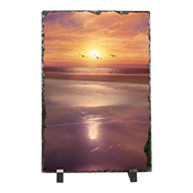 Beach Slate AS_33_LS