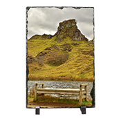 Fairy Glen Isle Of Skye Slate FMC_02_LS