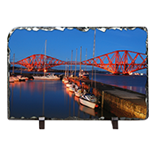 Forth Rail Bridge Slate FMC_13_LS