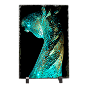 Kelpies Slate AS_15_LS