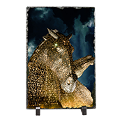 Kelpies Slate AS_34_LS