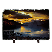 Loch Lomond Slate AS_36_LS