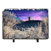 Wallace Monument Slate AS_39_LS