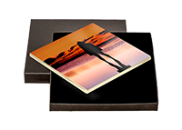 Beech Scene Boxed Tile AS_25_BXTILE