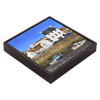 Crail Framed Tile FMC_50_FT