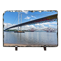 Forth Bridges Slate FMC_58_LS