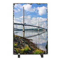 Forth Bridges Slate FMC_59_LS
