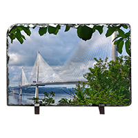Forth Bridges Slate FMC_60_LS
