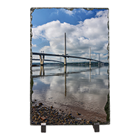 Forth Bridges Slate FMC_61_LS
