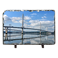 Forth Bridges Slate FMC_62_LS