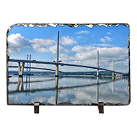 Forth Bridges Slate FMC_63_LS