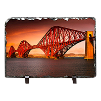 Forth Rail Bridge AS_51_LS