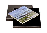Forth Road Bridge Boxed Tile FMC_48_BXTILE