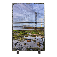 Forth Road Bridge Slate FMC_48_LS