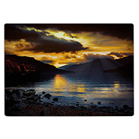 Loch Lomond AS_36_CP