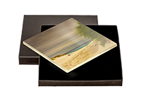Okney Sanday Beech Boxed Tile  AS_02_BXTILE