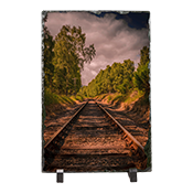 Railway Slate AS_42_LS