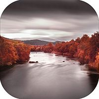 River Spey AS_20_SC