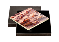 River Teith Boxed Tile AS_19_BXTILE
