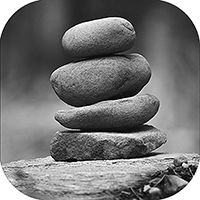 Stone Stack AS_47_SC