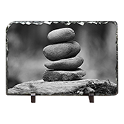 Stone Stack Slate AS_47_LS