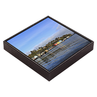 Tobermory Framed Tile ZB_41_FT